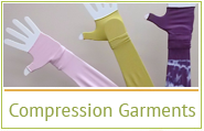 products_compression