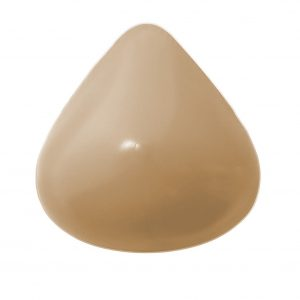 Silicone Triangle Form Blush
